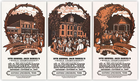 jack-daniels-world-championship-invitational-barbecue