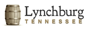 Lynchburg TN Visitors Guide