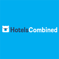 http://www.lynchburgtenn.com/wp-content/uploads/HotelsCombined-logo-square.png