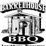 barrel-house-bbq-lynchburg-tn