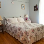 belle-fleur-cottage-bedroom-lynchburg-tn