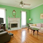 belle-fleur-cottage-living-room-lynchburg-tn