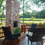cedar-cabin-outdoor-fireplace-lynchburg-tn