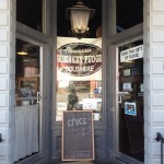 dry-county-still-country-store-lynchburg-tn