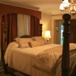 greenrose-of-raus-bnb-bedroom-lynchburg-tn