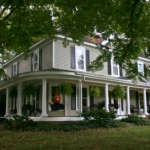 greenrose-of-raus-bnb-lynchburg-tn