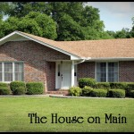 house-on-main-lynchburg-tn