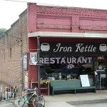 iron-kettle-restaurant-lynchburg-tn