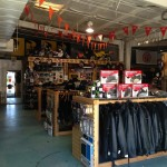 lynchburg-choppers-tn-interior