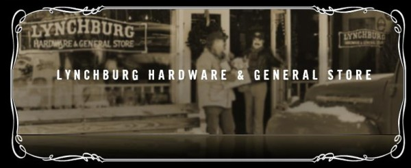 lynchburg-hardware-general-store