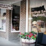 lynchburg-ladies-handiwork-3