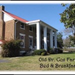 old-dr-cox-farm-bnb-1