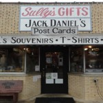 sullys-gifts-lynchburg-tn