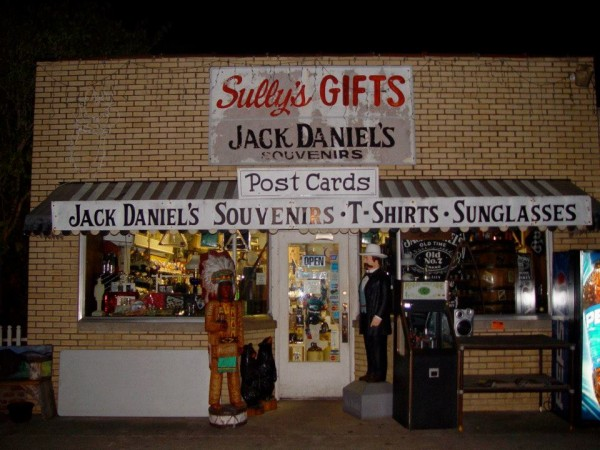 sullys-gifts-lynchburg-tn-2