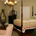 tolley-house-bedroom-lynchburg-tn