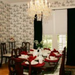 tolley-house-dining-room-lynchburg-tn
