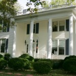 tolley-house-lynchburg-tn